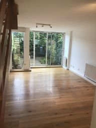 Thumbnail 4 bed terraced house to rent in Paxton Close, Kew, Richmond