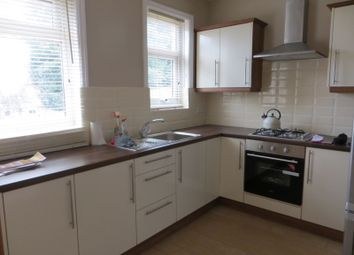 3 bed semi-detached house to rent in Oliver Road, St Helens WA10
