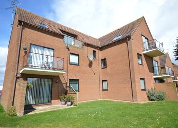 Thumbnail 3 bedroom flat for sale in Kings Lynn Road, Hunstanton
