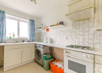 Thumbnail 2 bed flat for sale in Gloucester Road, New Barnet