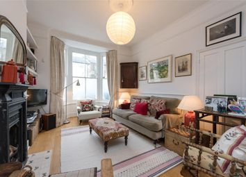 Thumbnail 2 bed property for sale in Victor Road, London