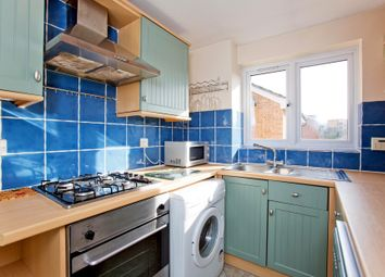 Thumbnail 1 bed duplex to rent in 60 Blackheath Road, Greenwich
