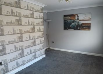 Thumbnail 2 bed property to rent in Marian Avenue, Newton-Le-Willows
