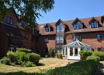 1 bed property for sale in Firwood Court, Southwell Park Road, Camberley, Surrey GU15