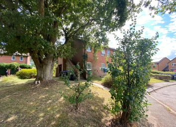Windwhistle Way, Alderbury, Salisbury SP5. Studio for sale