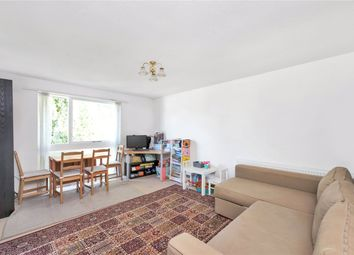 Thumbnail 2 bed flat to rent in Ravensmede Way, Chiswick, London