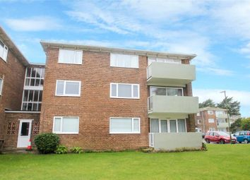 Thumbnail 2 bed flat for sale in The Martlets, Rustington, West Sussex