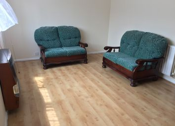 Thumbnail 2 bed flat to rent in Linchmere Road, Lee, London