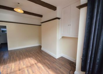 Thumbnail 3 bedroom terraced house to rent in Salthill Road, Clitheroe