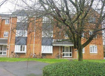 Thumbnail Studio to rent in Lucerne Close, Cherry Hinton, Cambridge