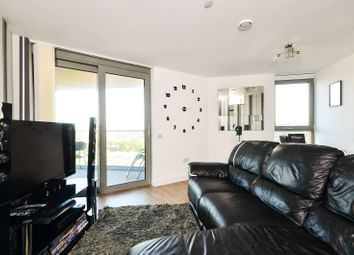 Thumbnail 2 bedroom flat for sale in Loampit Vale, Lewisham