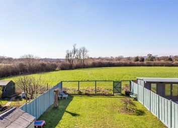 Thumbnail 4 bed semi-detached house for sale in Coltsfoot Lane, Oxted, Surrey