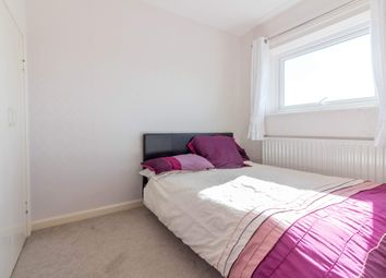 Thumbnail 2 bed town house for sale in 16 Lhon Dhoo Close, Onchan