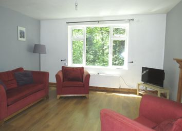 2 bed flat for sale in Willowmere, Llandough, Penarth CF64