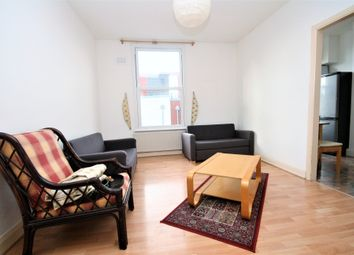 Thumbnail 2 bedroom flat to rent in Tollington Way, Holloway