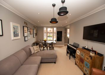 Northfield Close, Henley-On-Thames RG9. 3 bed flat