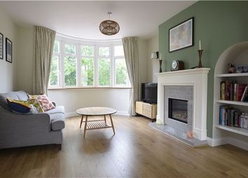 Thumbnail 3 bed detached house for sale in Lye Valley, Headington, Oxford