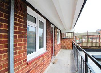 Thumbnail 2 bed flat for sale in Broadway, Bexleyheath