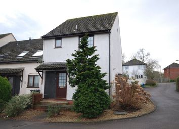 Thumbnail 2 bed property to rent in Greenclose Court, Colyton