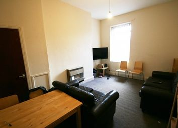 Thumbnail 5 bed maisonette to rent in Heaton Road, Heaton, Newcastle Upon Tyne