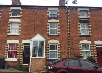 Thumbnail 3 bed terraced house to rent in Gloucester Road, Stonehouse