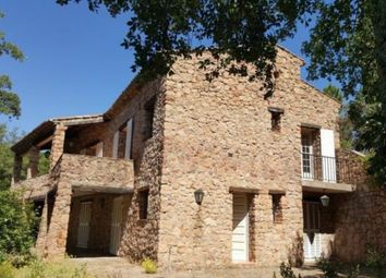 Thumbnail 4 bed villa for sale in Saint-Paul-En-Foret, Provence-Alpes-Cote D'azur, 83440, France