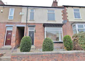 Thumbnail 3 bedroom terraced house for sale in Dykes Lane, Hillsborough, Sheffield