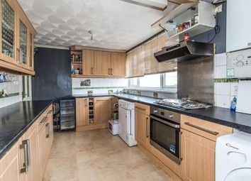 Thumbnail 4 bedroom terraced house for sale in Artemis Close, Gravesend, Kent, England