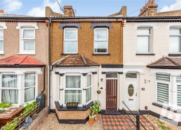 Victoria Road, Northfleet, Gravesend DA11. 4 bed terraced house