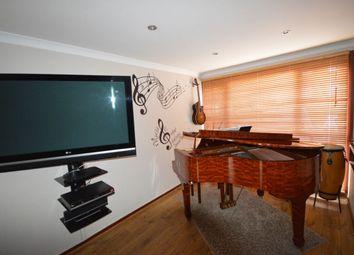Thumbnail Room to rent in Swanscombe Street, Swanscombe