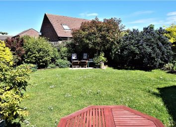 Thumbnail 3 bed link-detached house for sale in Glaisdale, Thatcham