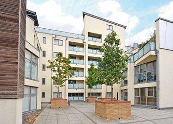 Thumbnail 2 bedroom flat to rent in Peckham Rye, Peckham Rye, Lodon