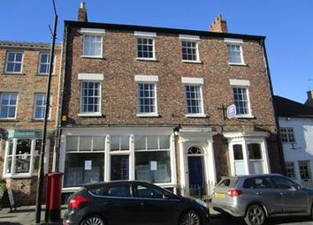 Thumbnail Office to let in 15-17, High Street, York, North Yorkshire