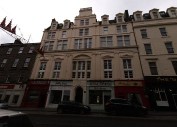 2 bed flat for sale in Royal Apartments, Dundee DD1