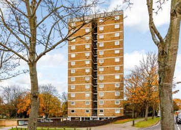 Thumbnail 1 bedroom flat for sale in High Plash, Stevenage, Hertfordshire