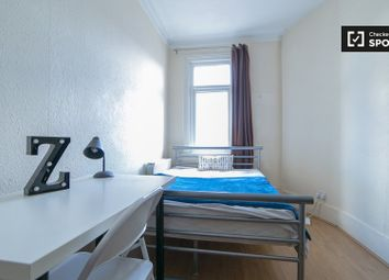 Room to rent in Waldeck Road, London N15