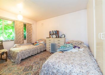Thumbnail 2 bed detached bungalow for sale in Sowerby Avenue, Luton