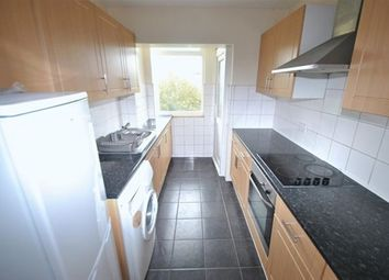 Thumbnail 2 bedroom flat to rent in Pershore Close, Ilford
