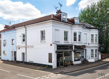 Thumbnail 1 bed flat for sale in Keymer Road, Hassocks, West Sussex