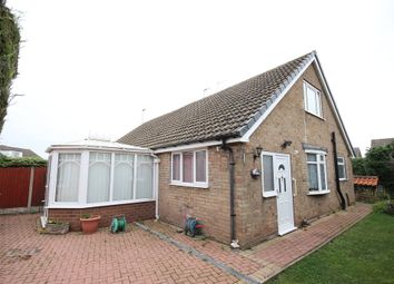 Thumbnail 3 bed semi-detached house for sale in Sycamore Close, Gilberdyke, Brough