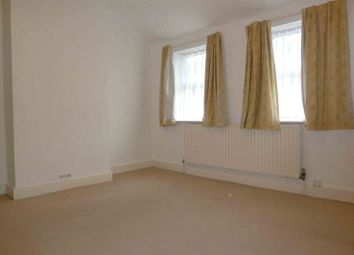 Thumbnail 2 bedroom terraced house to rent in Ferndale Road, Banstead