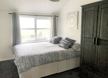 Thumbnail Room to rent in Pump Hill, Chelmsford