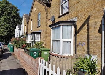 Thumbnail 2 bed property to rent in George Street, Staines, Middlesex