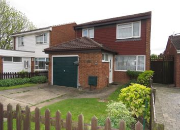 3 bed property for sale in Eliot Road, Royston SG8
