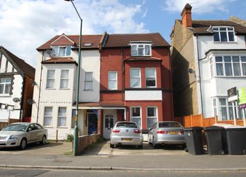 Thumbnail 1 bed flat to rent in Manorgate Road, Kingston Upon Thames, Surrey