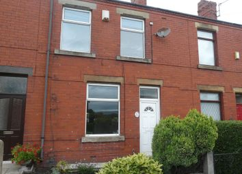 Thumbnail 3 bed terraced house to rent in 170 Preston Road, Coppull