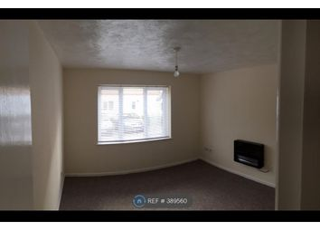 Thumbnail 1 bedroom flat to rent in Butlers Close, Bristol