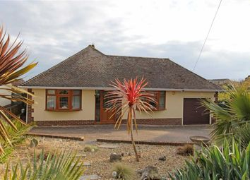 3 bed bungalow for sale in Danes Close