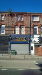 Thumbnail 1 bed flat to rent in The Triad, Stanley Road, Bootle
