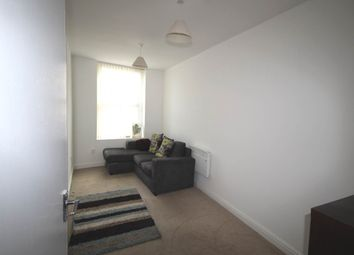 Thumbnail 2 bed flat to rent in 2 Church Street, Rastrick, Brighouse